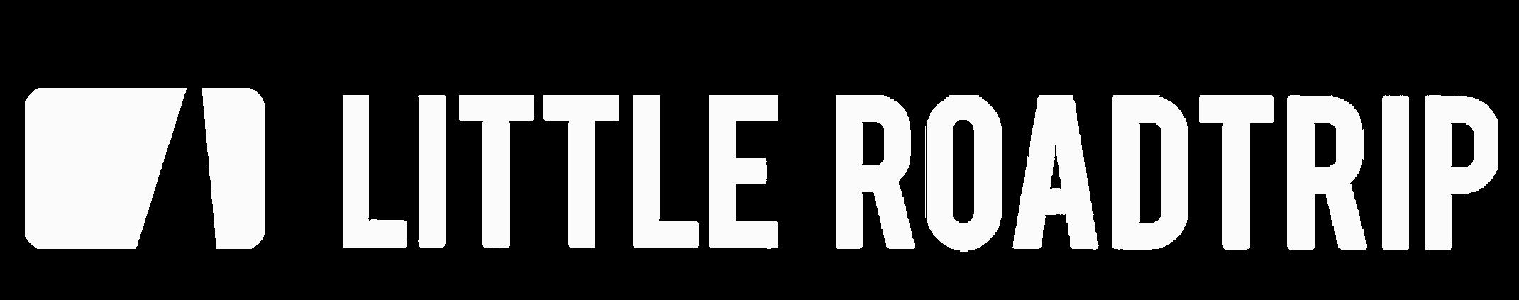 littleroadtrip