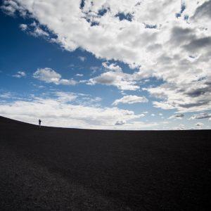 Vulkanland USA: Der Nordwesten