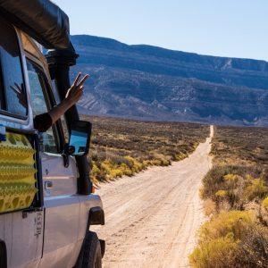 GSENM – die geheime Perle Utahs