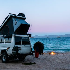 Baja California Roadtrip – Spots und Stories 2/2