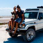 Yucatan – bevor alles anders kommt